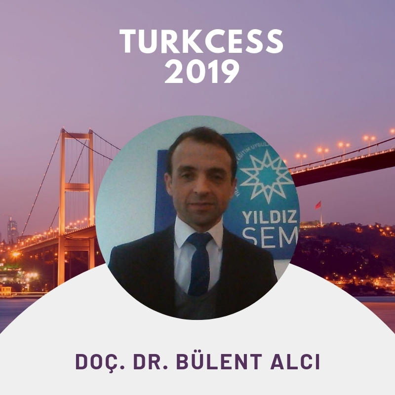 TURKCESS-2019-3
