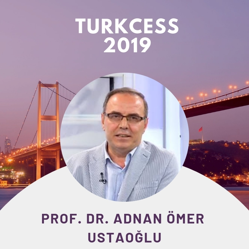 TURKCESS-2019-4