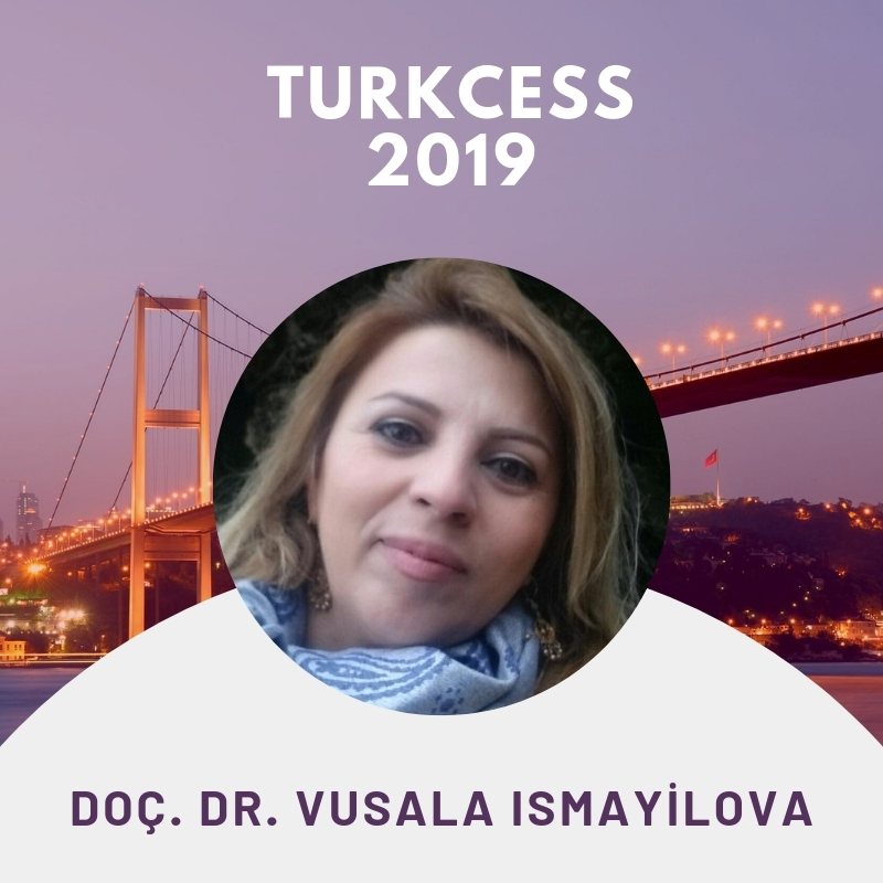 TURKCESS-2019-6