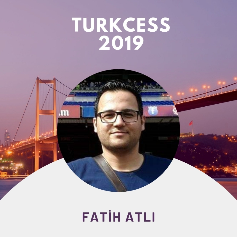 TURKCESS-2019-7