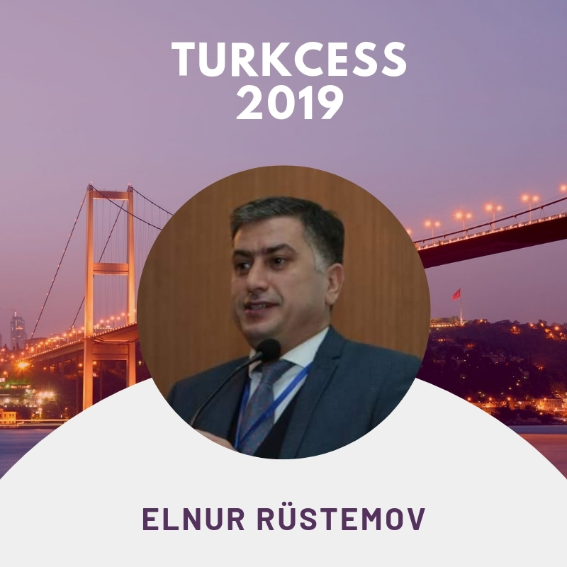 TURKCESS-2019-8
