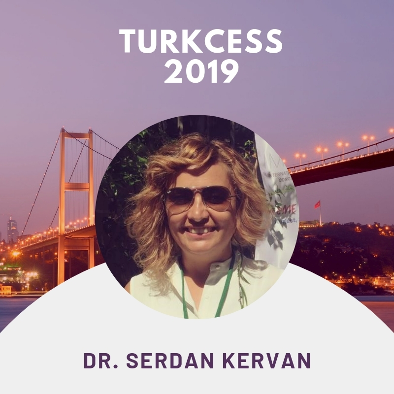TURKCESS-2019-9