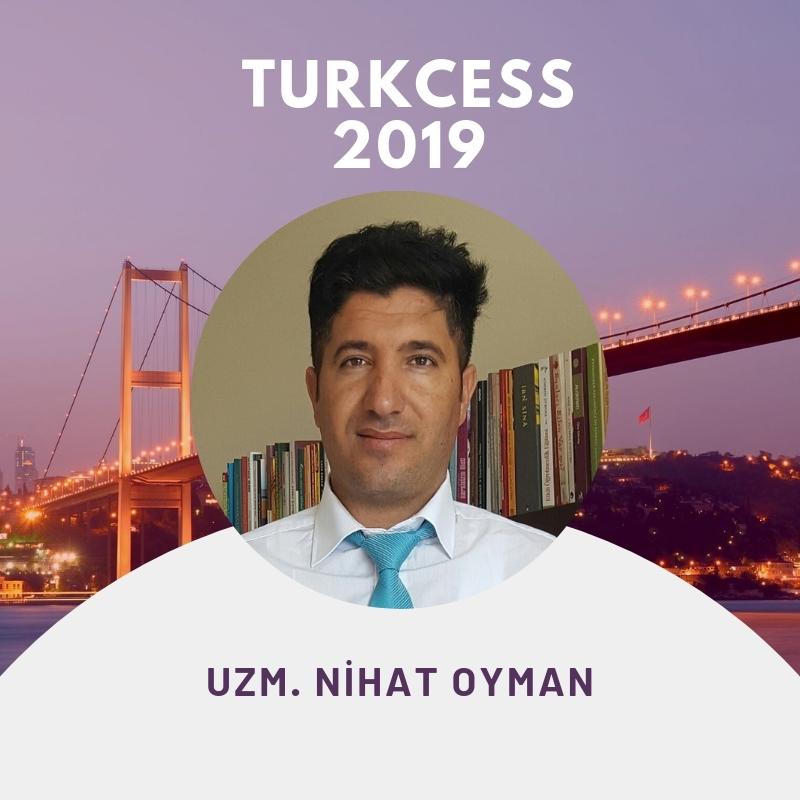 TURKCESS-2019-Kopyası-1-3