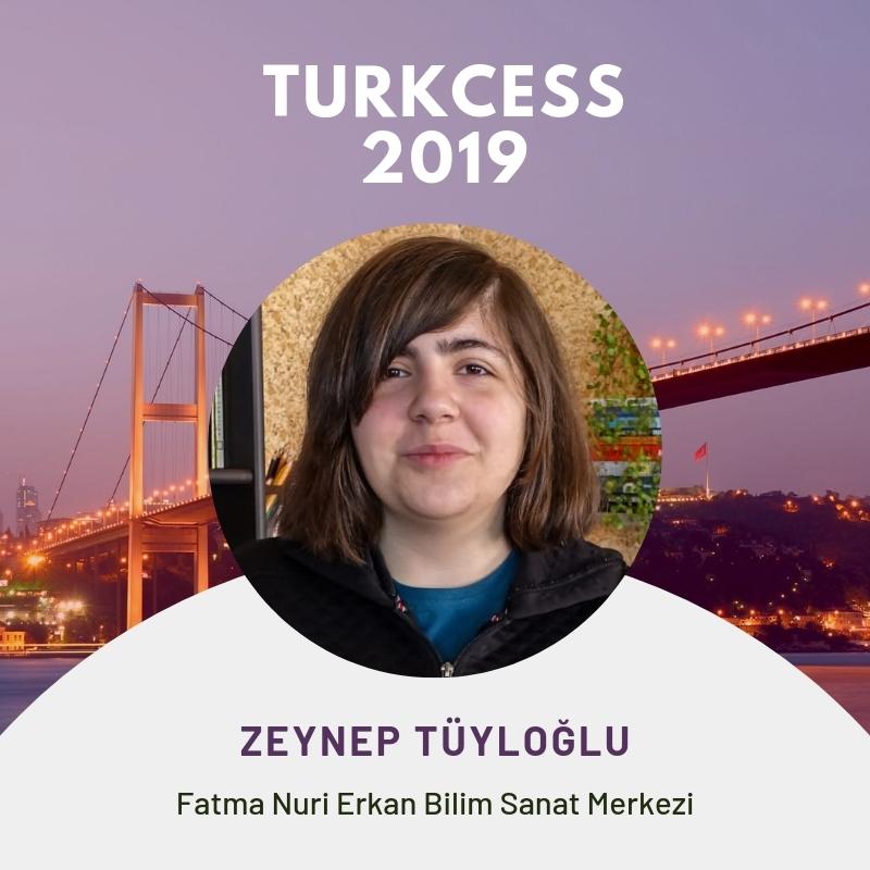 TURKCESS-2019-Kopyası-1