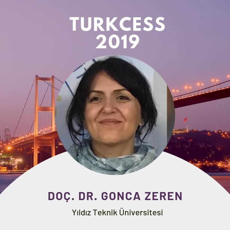 TURKCESS-2019-Kopyası-2-1