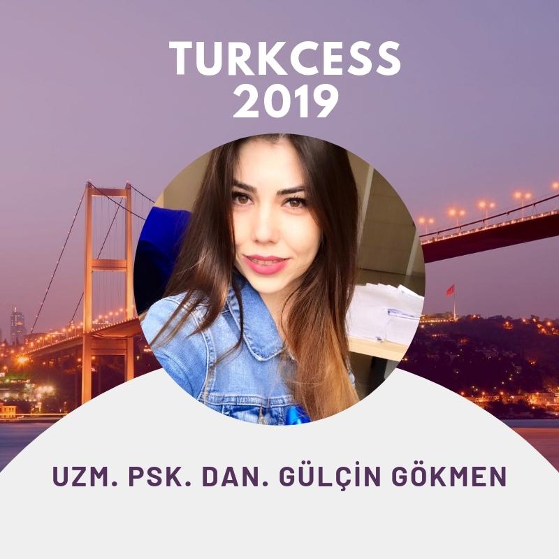 TURKCESS-2019-Kopyası-2-2