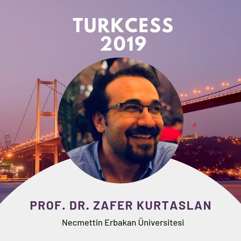 TURKCESS-2019-Kopyası-3-1