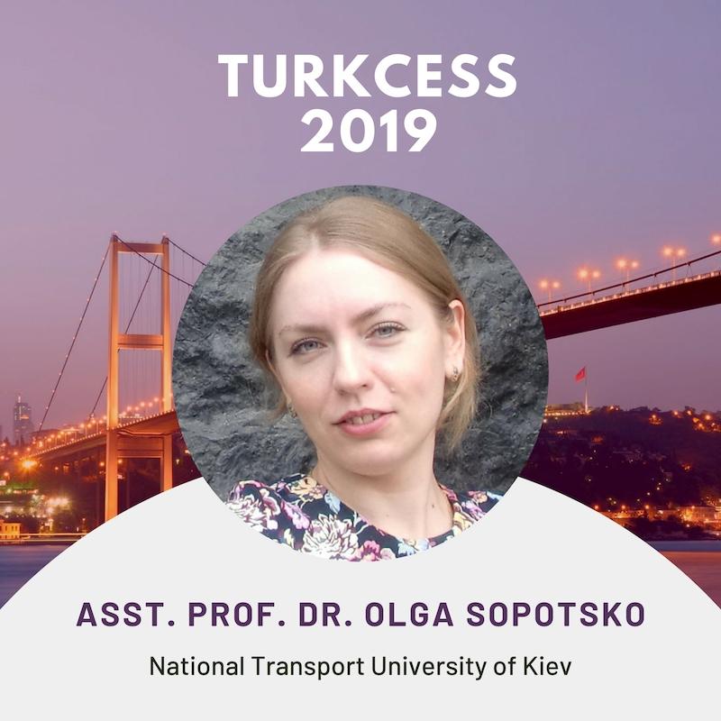 TURKCESS-2019-Kopyası-Kopyası