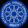 logo_vizyon_png-768x769