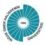 omerhalisdemiruniversitesijpeg-150x150