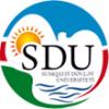 sumgayit-devlet-uni-logo